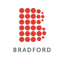 Bradford Soap Works logo