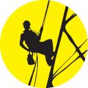 Brad Kilgour Consulting logo