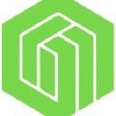 Bradley-Mason LLP logo