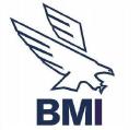 Bradley-Morris, Inc. logo