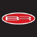 Bradley Reid + Associates logo