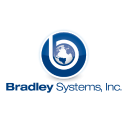 Bradley Systems, Inc. logo