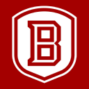 Bradley University - Send cold emails to Bradley University