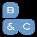 Bradley and Company, LLC logo