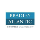 Bradley Atlantic: Insurance Management logo