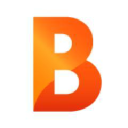 Bradleys Accountants Limited logo