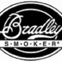Bradley Smoker SA (Pty) Ltd logo