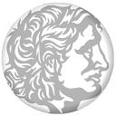 Bradmark Technologies, Inc. logo
