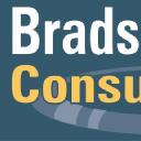 Bradshaw Consulting, Inc logo