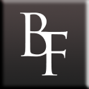 Bradshaw Foundation logo icon