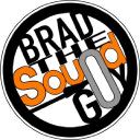 BradTheSoundGuy.com logo