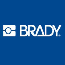 Brady logo icon