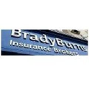Brady Burns & Associates logo