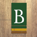 Brady Hardwood Floors Inc. logo