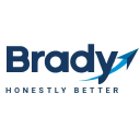 Brady Industries, LLC logo