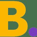 Brady Plc logo icon