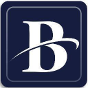 Brady Risk Management logo