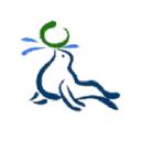 Brady Seal, Inc. logo