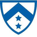 Braeburn Mombasa International School logo