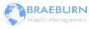 Braeburn Wealth Management logo