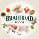 Braehead Foods Ltd logo