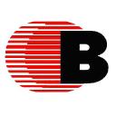 Braemac CA LLC logo