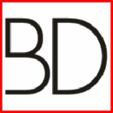 Braeside Custom Displays logo