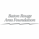 Baton Rouge Area Foundation logo