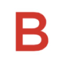Bragard Brasil - Send cold emails to Bragard Brasil