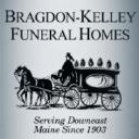 Bragdon-Kelley Funeral Homes, Inc. logo
