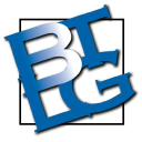 Brager Tax Law Group, A P.C. logo