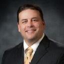 Bragg Insurance Agency logo