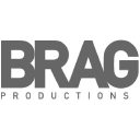 BRAG Productions Limited logo
