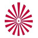 Brahma Kumaris logo icon