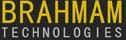 Brahmam Technologies logo