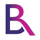Brailsford Rowe Ltd logo