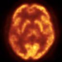 Brain Biosciences, Inc. logo