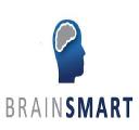 Read BrainSmart Reviews