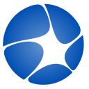 Brain2Store S.L. logo