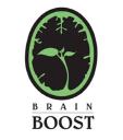 Brain Boost Pty Ltd logo