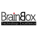Brainbox Technology logo