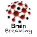 Brain Breaking S.A.S. logo