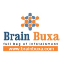 Brainbuxa logo icon
