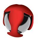 BrainCap logo