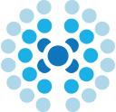 Brainceuticals Company Logo