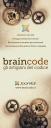 Braincode - gli artigiani del codice logo