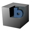 BrainCube Consulting & Software Services logo