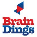 Braindings Media logo