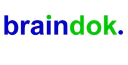 BRAINDOK LLC logo