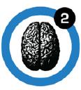 Brain Duo Media logo